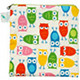 Sling Sisters Large Reusable Snack Bag