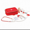 Hape Toys Doctor Kit