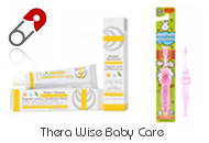 Thera Wise Personal Care