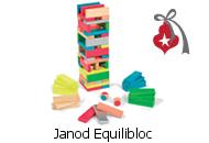 Janod Equilibloc
