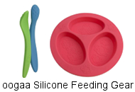 oogaa Feeding Gear