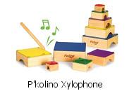 P'kolino Xylophone