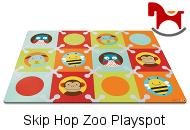 Skip Hop Playspot